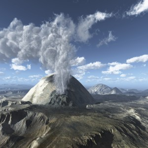 Escape the Volcanic Ash by Revamping Preventative Maintenance
