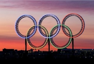 Yet Another Self-Inflicted Olympic Crisis