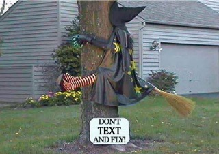 7 Last Minute Halloween Maintenance and Facility Management Tips