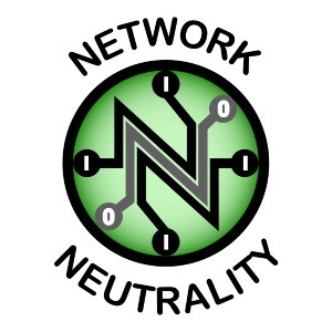 There is no Right or Wrong in Net Neutrality