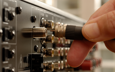 Marketing CRM For The Next Generation Cable Operator