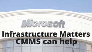 The importance of a CMMS for new Data Centers in Canada