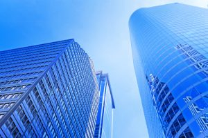 Hosted Preventive Maintenance Solution Can Benefit Property Management