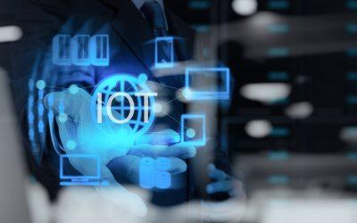 Comcast & Industrial IoT Platform has Global Potential