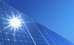 Solar Realities in India