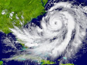 Frankenstorm is not a Halloween Trick or Treat for Facilities and Homes