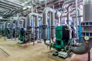5 Challenges of Deferred Maintenance in Facilities