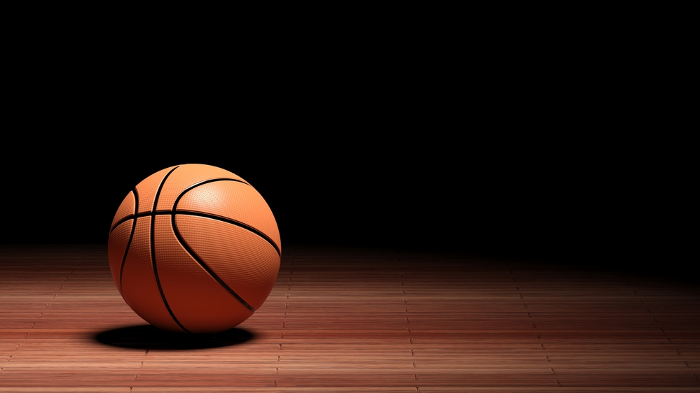 Pacer's Basketball Game Postponed due to Leaky Arena