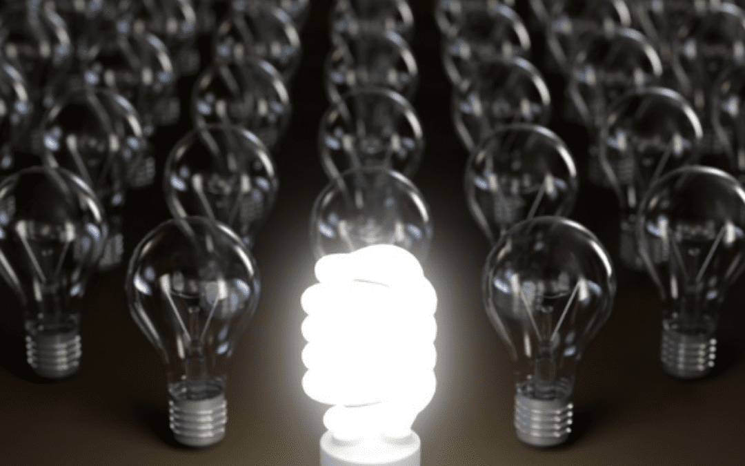 Lowering Church Energy Costs