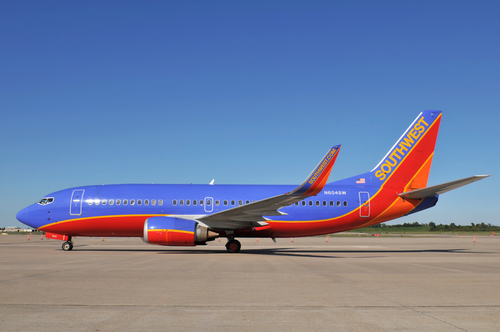 Southwest's Accident Brings Light to Maintenance Malfunctions