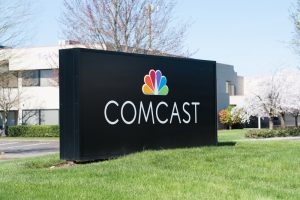 Comcast Confirms Mobile Service in 2017