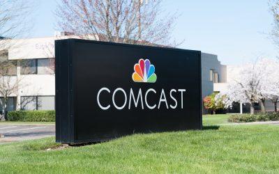Comcast Green Lights Blockchain-based Advertising Platform