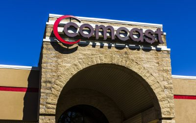 Will Comcast be your next mobile provider?