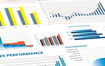 Predictive versus Preventive Maintenance in a Declining Economy
