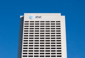 AT&T Betting Big on OTT to 'Bend the Curve' of TV & Video Costs
