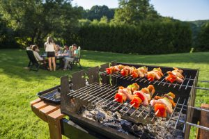 July 4th Weekend Preventive Maintenance Safety Tips