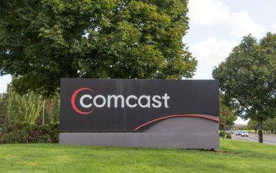 Comcast brings Xfinity TV to Roku Devices