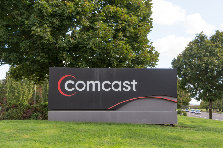 Comcast brings Xfinity TV to Roku Devices