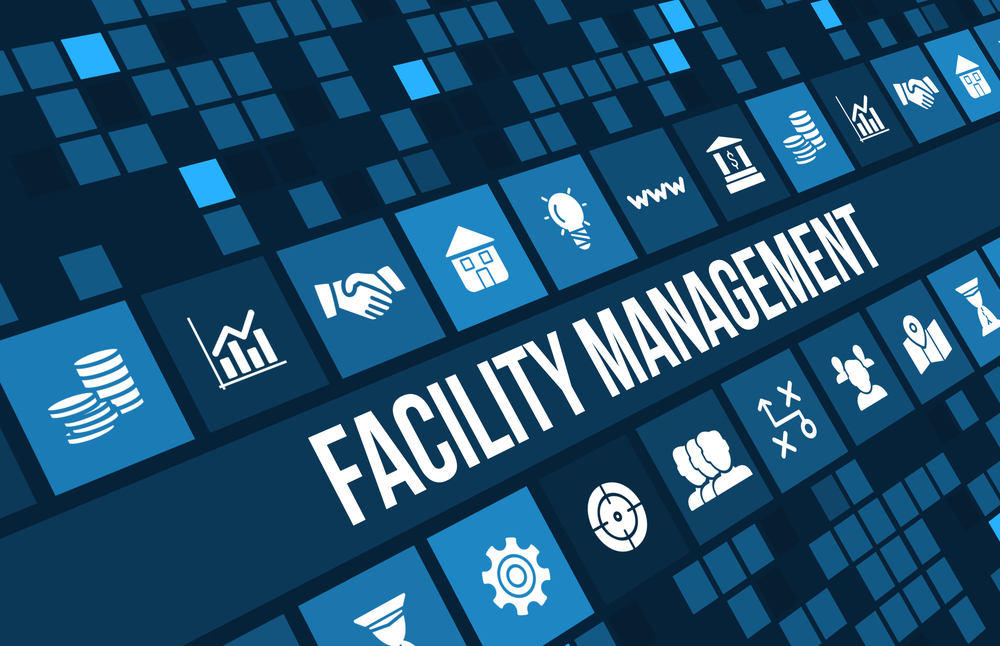 How Teena Shouse Envisions Women's Role in Facilities Management