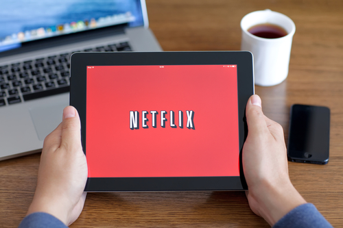 Netflix Adds $8.8M Paid Streaming Subscribers in Q4 2018 and 139M Worldwide