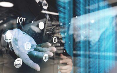 Federal Agencies Seem to Favor 'Light' IoT Regulation