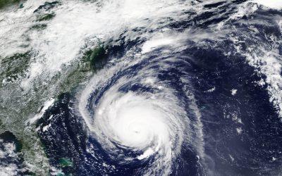 Hotel Preventive Maintenance in the Heart of Hurricane Season