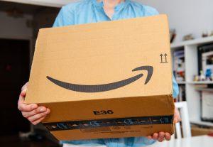 Verizon Bundles Amazon Prime to Promote 1-Gig Fios