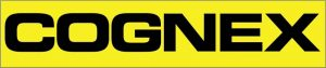 Transcendent Software Now Integrating with Cognex