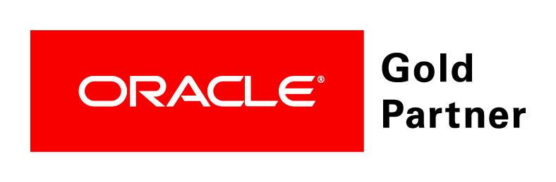 Transcendent is Now an Oracle Gold Partner