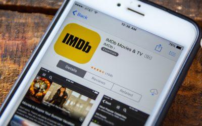 Amazon Launches Free Ad-Based OTT Service