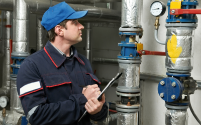 Why Is Preventive Maintenance So Important for Hotels?